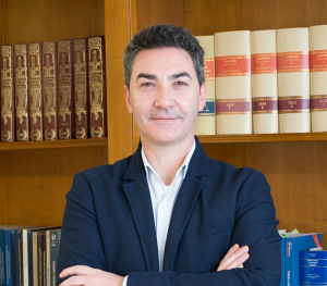 José Albuixech
